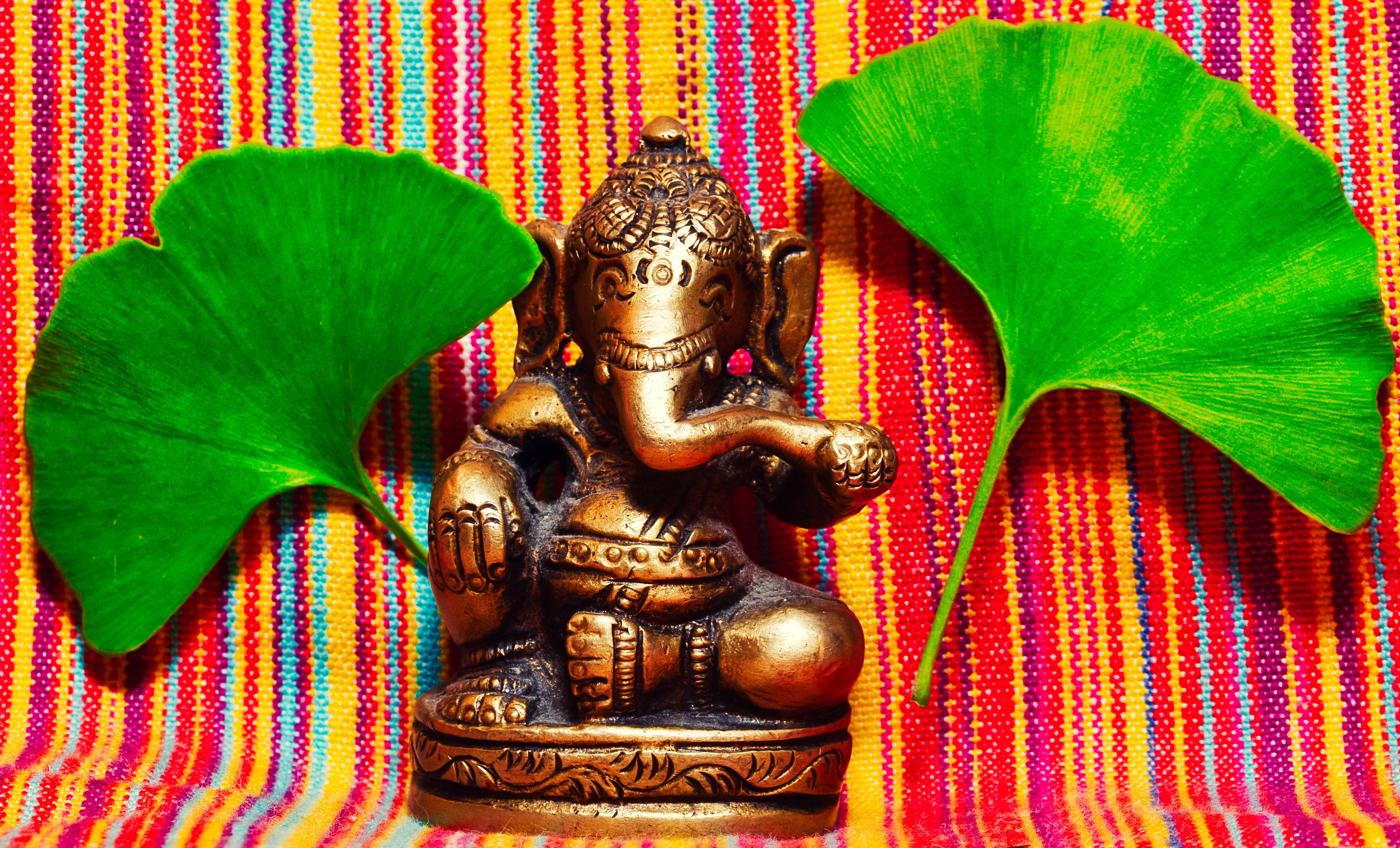 Ethik'Art Yoga